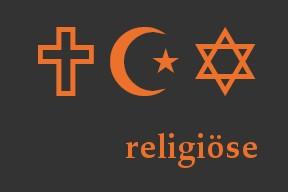 Religiöse Feiertage Österreich