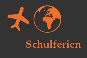 Schulferien Österreich